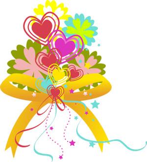 Flower1374