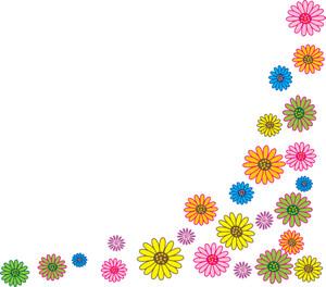 Flower1866