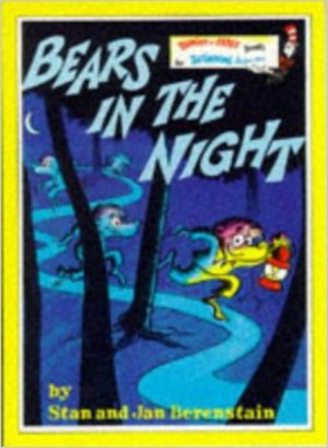 Bears_in_the_night_